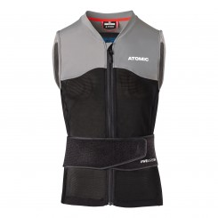 Atomic Live Shield Vest AMID M 18/19