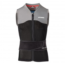 Atomic Live Shield Vest AMID M 18/19