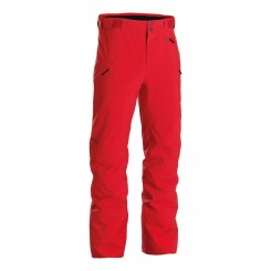 Atomic Revent 3-lags Gore-Tex Pant 18/19, Bright Red