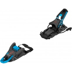 Salomon S/Lab Shift MNC 18/19