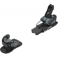 Salomon Warden MNC 13 18/19