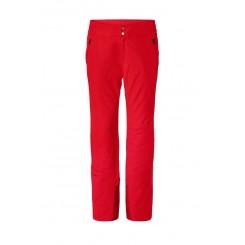 Kjus Formula Bukser 18/19, Scarlet Red