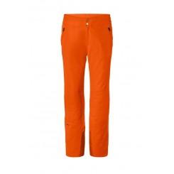 Kjus Formula Bukser 18/19, Orange/ 8000