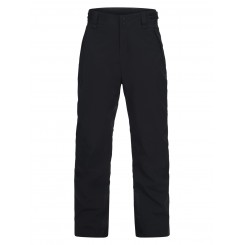 Peak W Anima Pant 18/19, Black