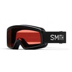Smith Rascal 18/19 Black