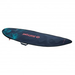 Duotone boardbag Surf