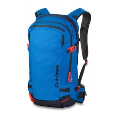 Dakine Poacher 22L Backpack, Scout