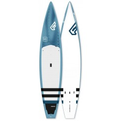 Fanatic SUP Ray 2019