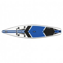 STX 280 windsurf/sup oppustelig