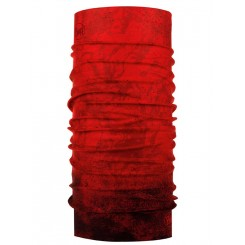 Buff Original, Katmandu Red
