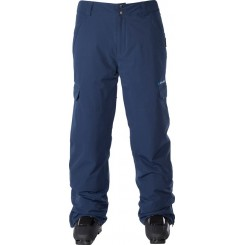 Armada Union Pant - Navy