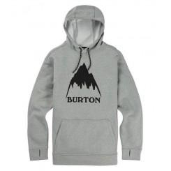 Burton OAK Hoodie