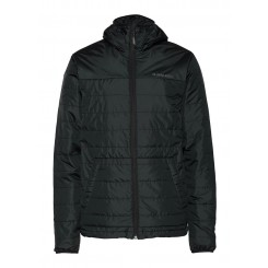 Armada Gremlin Jacket 18/19, Black