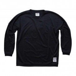 CLWR W Wing Baselayer, Black