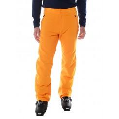 Kjus Formula Pant, Orange/ 33500