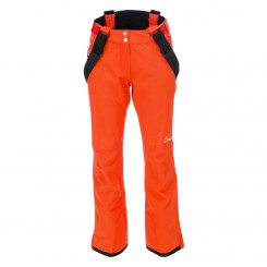 Dare 2B Stand For Pant Dame - orange