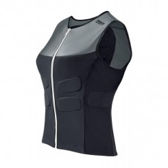 Marker Body Vest