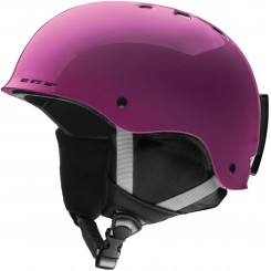 Smith Holt 18 junior hjelm, Monarch