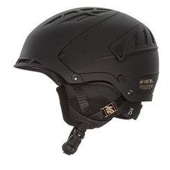 K2 Virtue Helmet, Black