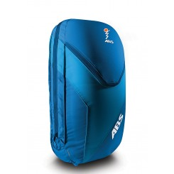 ABS Vario Zip On 18L Ocean/Blue