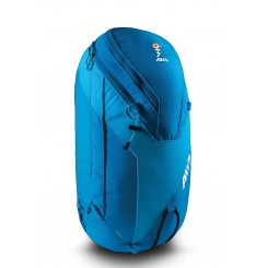 ABS Vario Zip On 24L Ocean/Blue