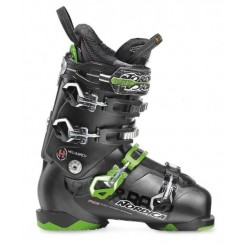 Nordica H2 Hell & Back