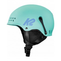 K2 Entity Junior Helmet, Seaform