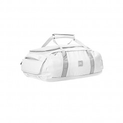 Douchebag Carryall 40L, Pure White