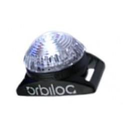 LED Markeringslys