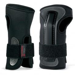 Dakine Wrist Guard, Unisex