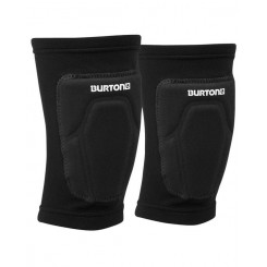 Burton Knee Pad, Black