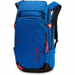Dakine Team Heli Pro 24L Backpack, Scout