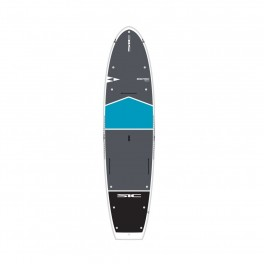 "Sic bigfish ST, 12´0"" SUP"