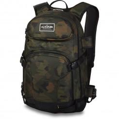 Dakine Heli Pro 20L Backpack, Camo