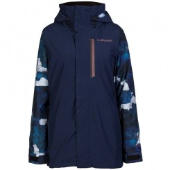 Armada W Kasson Gore-Tex Jacket 18/19, Navy