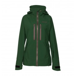 Armada Resolution Gore-Tex 3L Jacket 18/19, Forest Green