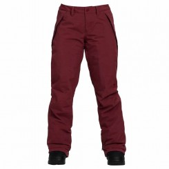 Burton W Society Pant, Port Royal Heather