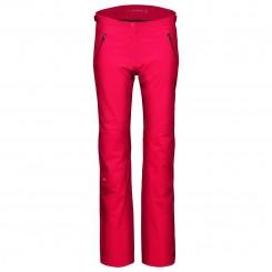 Kjus W Formula Bukser, Lipstick Pink