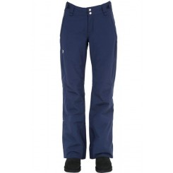 Peak W Anima Pant, Navy
