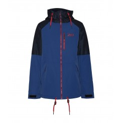 Armada Carson Insulated Jacket 18/19, Admiral Blue