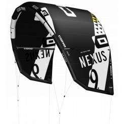 Core Nexus Wave+/Freestyle/Freeride 2019 Kite