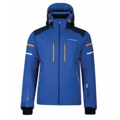 Dare 2B Carve IT II Pro Jacket, Oxford Blue