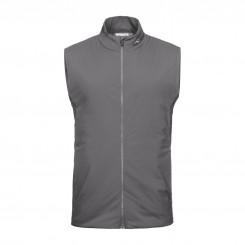 Kjus Radiator Vest, Steel Grey