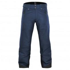 Elevenate Arbi Insulated Pant, Twillight Blue
