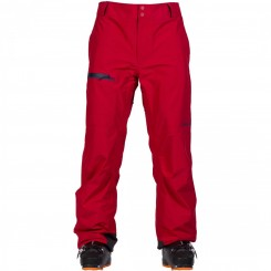 Armada Atlantis Gore-Tex Pant 18/19, Red Chili