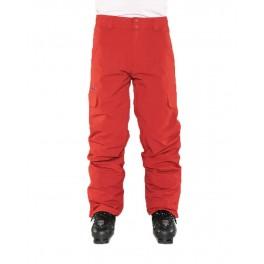 Armada Union Insulated Pant 18/19, Red Chili