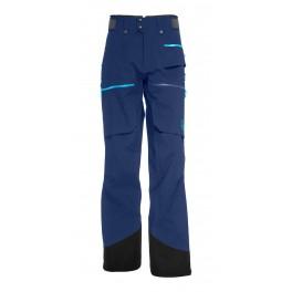 Norrøna lofoten Gore-Tex Pro Pants, Ocean Swell