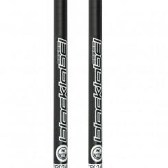 North blacklabel 100% carbon SDM 490