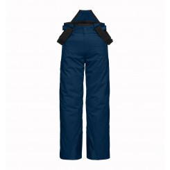 Kjus Boys Vector Pant, Atlanta Blue