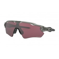 Oakley Radar Ev Path Matte Black w/ Prizm Snow